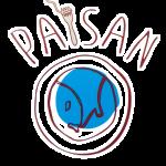 Paisan Restaurant Logo